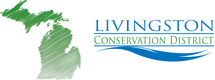Livingston Conservation District